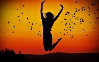 Quero te encontrar como encontrei da primeira vez: feliz!