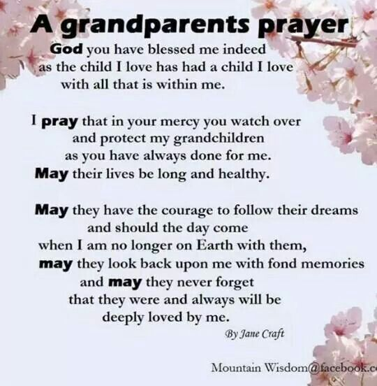 Good Morning Prayer To Your Lover : Best images about uncommon prayers and blessings on