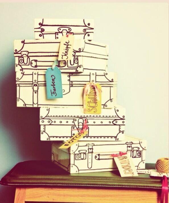 77 best images about con cajas de zapatos on pinterest - Manualidades con cajas de zapatos ...