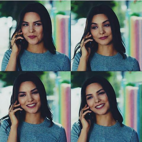 Hazal Filiz Küçükköse ♡ (@hzfiliz) | Instagram photos and videos
