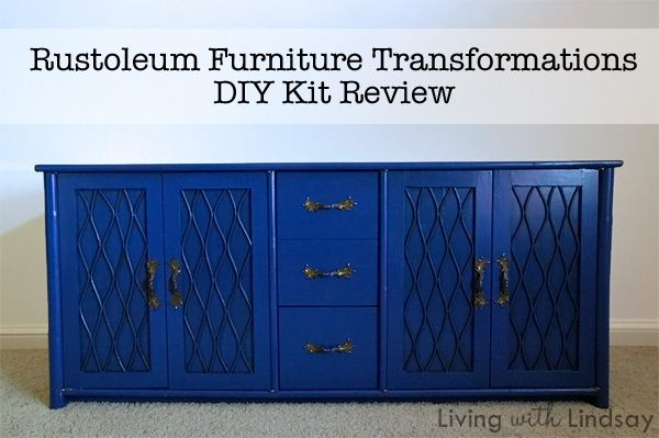 + images about Stereo Cabinet Makeover on Pinterest | Vintage record ...