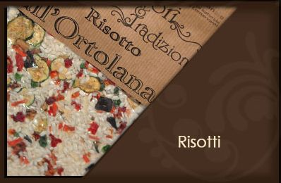 Risotti http://www.sapori-tradizioni.it/