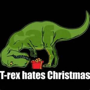 37 best T. rex images on Pinterest | Dinosaurs, Drawings and Urban art