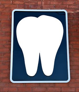 The Santa Ana Dentist team is highly professional and experienced to serve you their best.