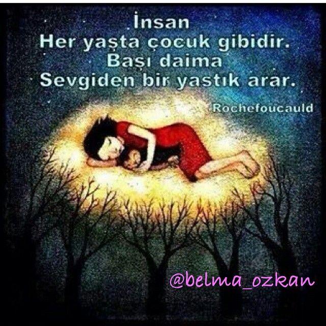 Belma Özkan @belma_ozkan Instagram photos   Websta (Webstagram)