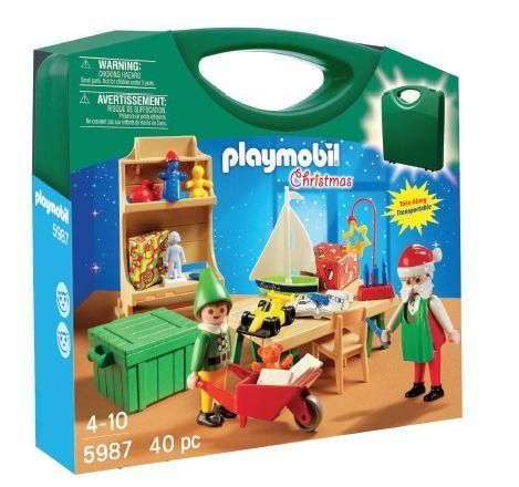 1000 Images About Toys Amp Games Playsets On Pinterest