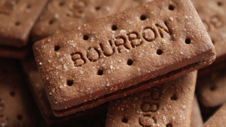 bourbon-biscuit-homemade