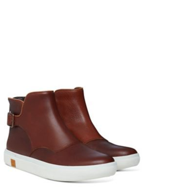 Shop Women's Amherst Buckle Chelsea today at Timberland. The official Timberland online store. Free delivery & free returns.