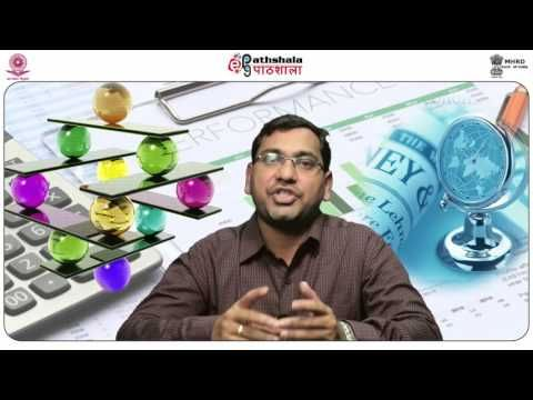 NRK ACADEMY: MANAGERIAL ECONOMICS – CONSUMPTION AND INVESTMENT