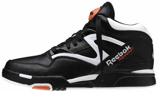 Reebok pump – A Great Sneaker! | Online