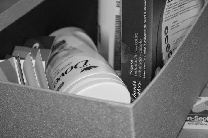 Wondermarcelo | Marcelo Alves: Sorteio: Caixa de cosméticos   http://www.wondermarcelo.com.br/2014/06/sorteio-caixa-de-cosmeticos.html#.U595OJRdX6d