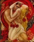 10 ways tantra can improve your health and relationships