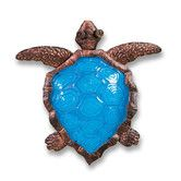 Craftsman Wall Decor And Turtles On Pinterest