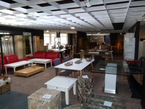 Leder-Relaxer Echtleder Designer Sessel UVP 1199 EUR in Nordrhein-Westfalen - Grevenbroich | Sessel Möbel - gebraucht oder neu kaufen. Kostenlos verkaufen | eBay Kleinanzeigen