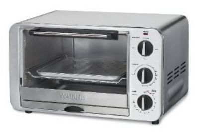 Commercial Countertop Convection Pizza Oven : Convection Toaster Oven that bake, convection bake, broil, & toast ...