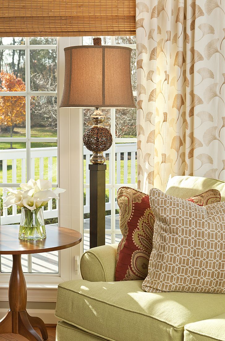 13 best Lauren Nicole Designs Sunrooms images on Pinterest ...