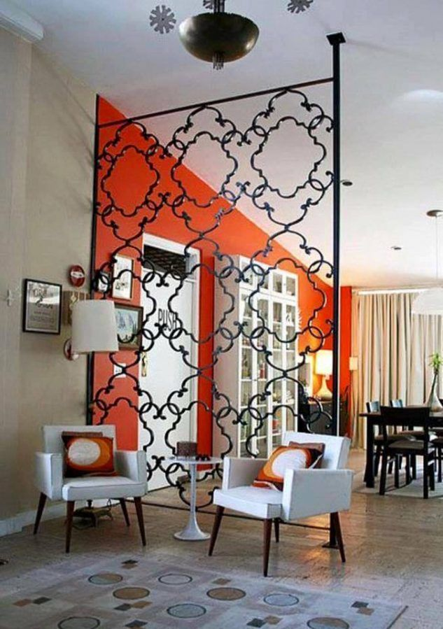 15 Original Ideas For Room Partition That You Should Not Miss   Top  Inspirations