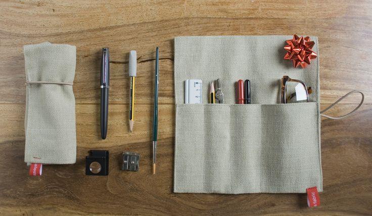 callestella fabric ROLL, Christmas Release #venice #handcraft #design
