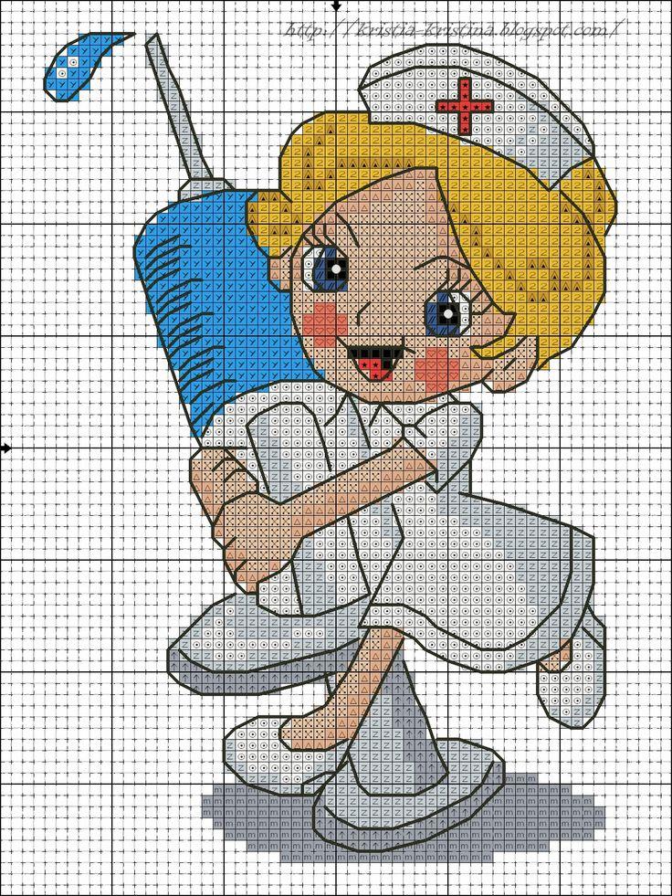 медсестра-схема+цв+copy.jpg 1,200×1,600 pixeles