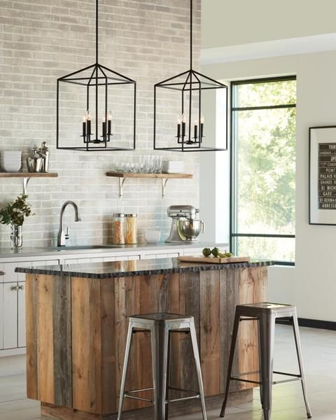 FREE SHIPPING. Purchase the Perryton Pendant for your kitchen or foyer lighting today at lightingconnection.com. Sea Gull Lighting 5115004-839