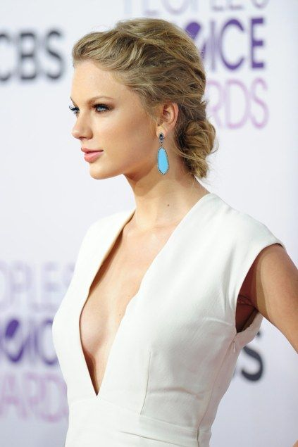Taylor Swift Height Age Weight 2016 Bra Size Body Measurements  04