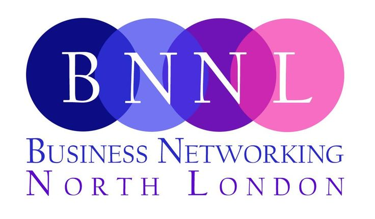 BNNL September Newsletter http://eepurl.com/bxK-Bz