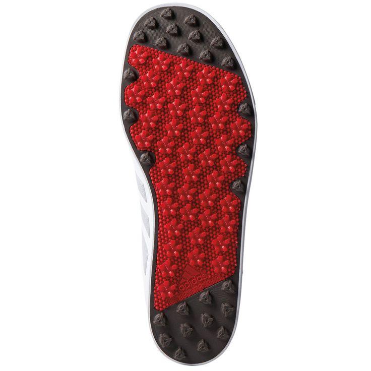 Adidas Golf 2016 Mens Adicross Gripmore 2 Waterproof Spikeless Golf Shoes - Men - Golf
