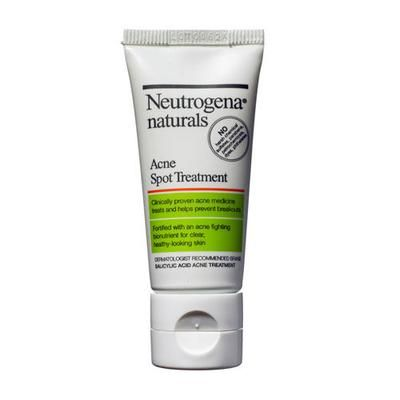 Best 25 best acne spot treatment ideas on pinterest best all yous best beauty buys of 2013 acne skinacne scarsbest acne treatment pimple treatmenthow to cure ccuart Gallery