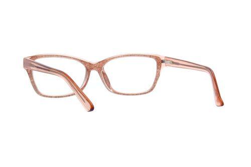 220f35d1aa Cat-Eye Glasses44250. Order online