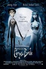 Watch Corpse Bride online - download Corpse Bride - on 1Channel | LetMeWatchThis