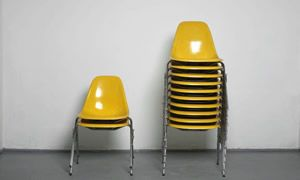 chairs sarah illenberger spot