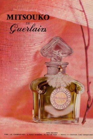 Arctander Perfume And Flavor Materials Of Natural Origin Pdf Download