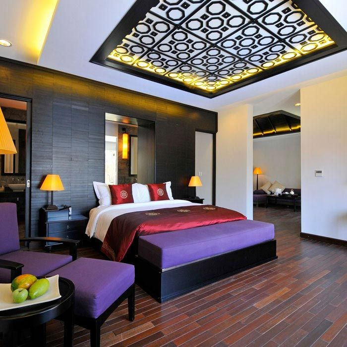 Looks relaxing!: Vietnam Hotels, Suits Vietnam, Madara Hotels, Design Ii, Sweet Accommodations, Hue, Interiors Design, Travel Tips, En Vietnam
