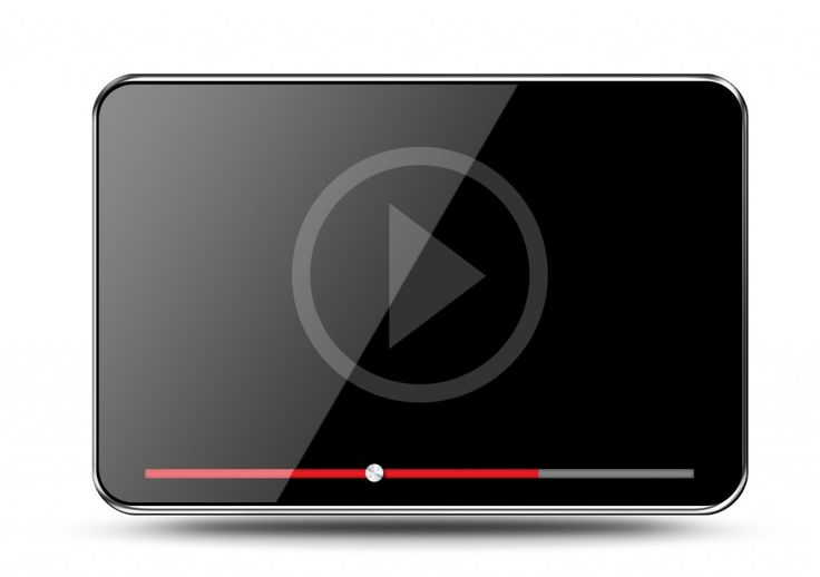 #State of Enterprise Online #Video Study