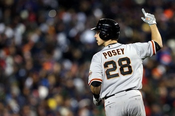1000 Images About Buster Posey On Pinterest Seasons