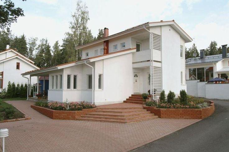 Puutalot | TaloTalo | Rakentaminen | Remontointi | Sisustaminen | Suunnittelu | Saneeraus