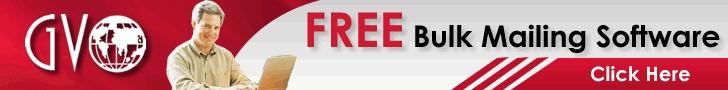 100% uptime, top notch web-hosting, $1 test drive, free autoresponders, video hosting, web conferencing, 100% lifetime commission http://jollywell.hostthenprofit.com/