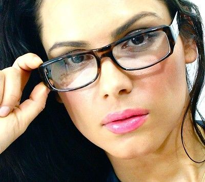 best eyeglass frame for thick lenses google search