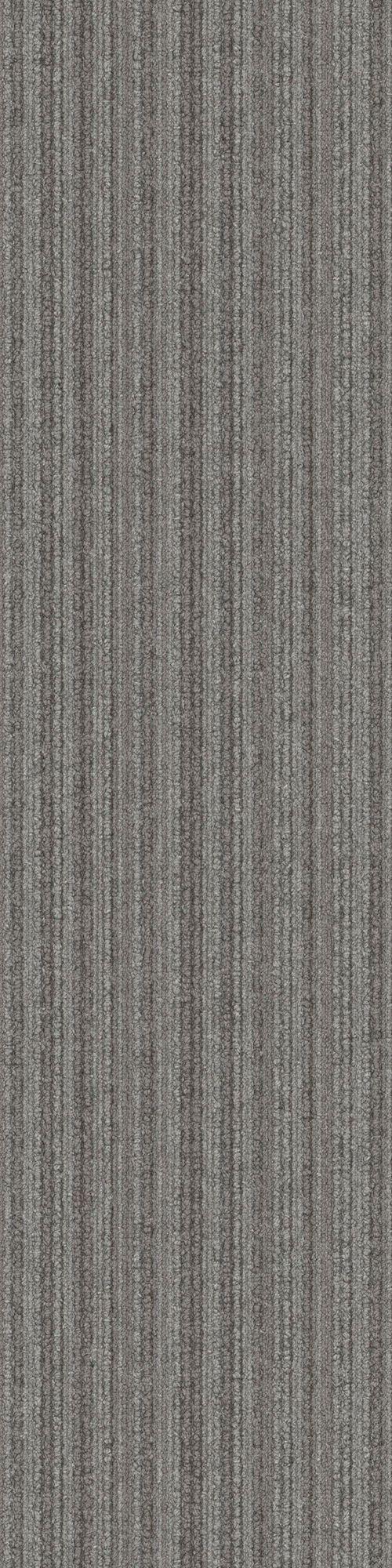 Interface carpet tile: SL910 Color name:Nickle