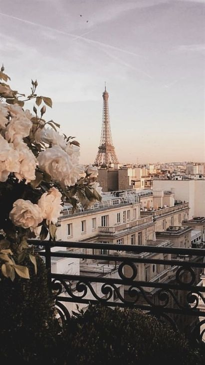 Top 8 Ideas For Photos In Paris Landscape Wallpaper Aesthetic Wallpapers City Aesthetic Beautiful europe wallpaper hd