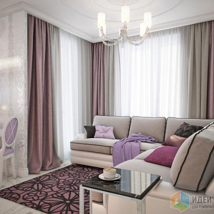 2-х комнатная квартира в г. Иркутск