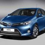 Toyota Cars India, Toyota Cars List, Toyota Price, Toyota Models http://worldstuff.net/toyota-vehicles/