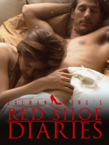 Audie england red shoe diaries s2e09 - 3 9