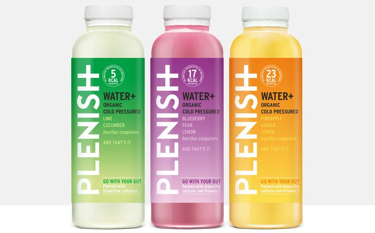 Plenish launches probiotic waters in 'first outside of dairy category' http://www.foodbev.com/news/plenish-launches-probiotic-waters-in-first-outside-of-dairy-category/