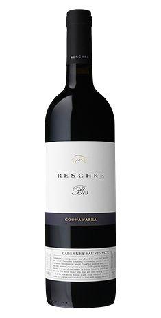 Reschke Bos Cabernet Sauvignon | Coonawarra, South Australia | Tasting Notes…