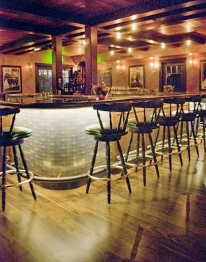 Best New Bars No. 5: Sadie - Features - Los Angeles magazine ... Going there tonight!