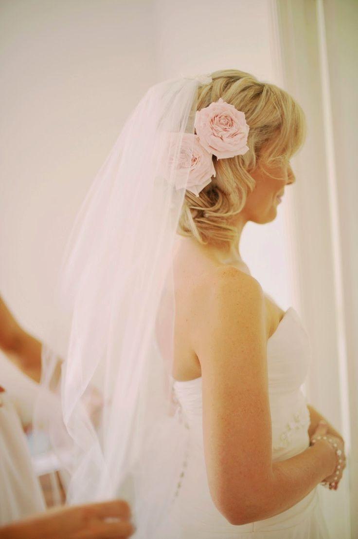 Avem cele mai creative idei pentru nunta ta!: #861