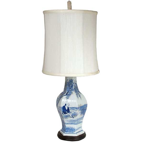 10 Best Images About New Bedroom Lamps On Pinterest