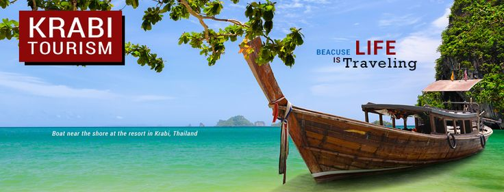 Krabi Tourism Thailand-Krabi travel tour Hotels golf package transfer services