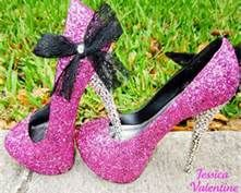 1000  images about Glamour heels on Pinterest | Wedding shoes